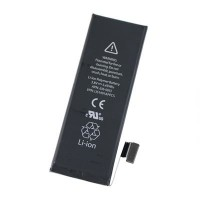 Apple-iPhone-5-Battery-Replacement-Genuine-Part_8a28871f-9983-480e-b5d4-7930232ebc60