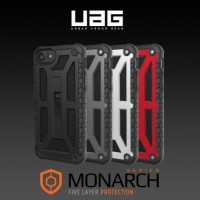 super-popular-new-uag-monarch-feather-light-rugged-military-drop-tested-iphone-7-8-3157-500x612_0