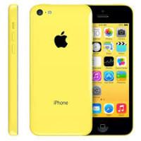 5c yellow