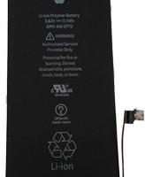 apple-iphone-6-plus-battery