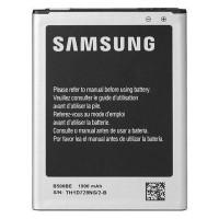 s4 mini battery