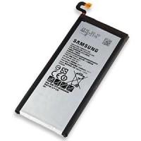 s6 edge + battery