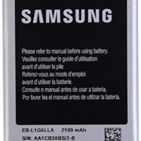 samsung s3 original battery