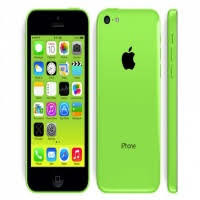 iphone55555